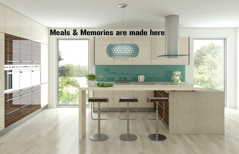 Greenleaf Interiors Pvt Ltd Best Interior Designers In Jayanagar